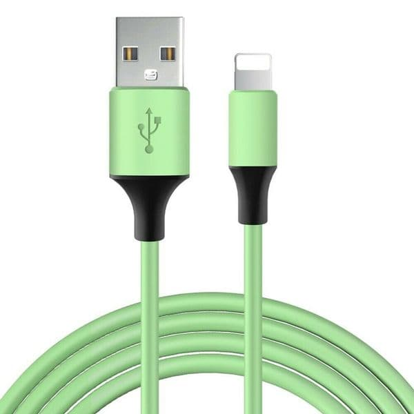 Micro USB Cable 1.8m